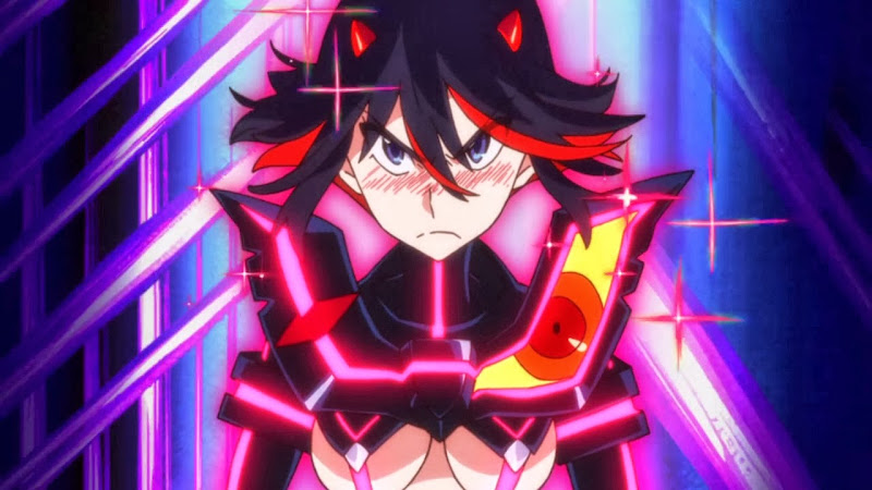 Kill la Kill - 01 - killlakill01_139.jpg