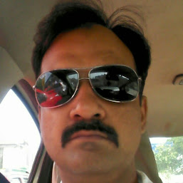 abhay singh photos, images