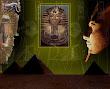 Egypt Mystic