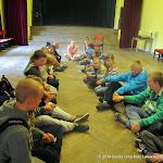 Kunda noortemaleva suvi 2014 www.kundalinnaklubi.ee 68.jpg