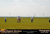GolfLife03Aug16_012 (1024x683).jpg