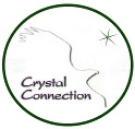 Crystal Connection Logo