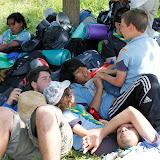 Campaments de Primavera de tot lAgrupament 2011 - _MG_3323.JPG
