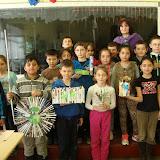 ECO-Lectia - proiect educational la Sc.gen.nr.5 Medias- 2013-2014 - DSC09703.JPG