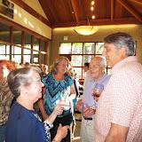 Social at Kunde Winery May 23 2013 - IMG_0752.JPG