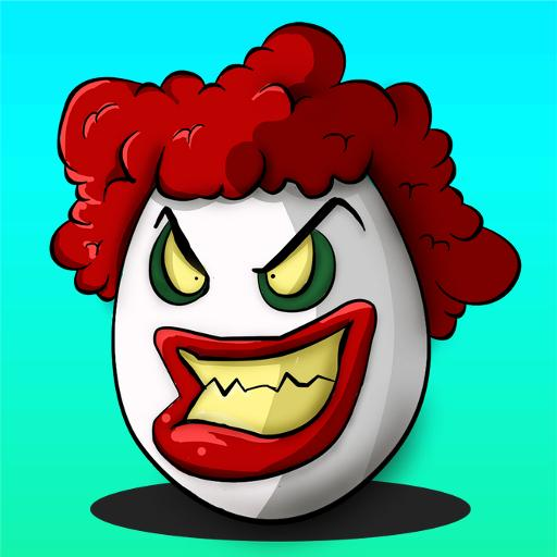Egg 2018: c.. file APK for Gaming PC/PS3/PS4 Smart TV