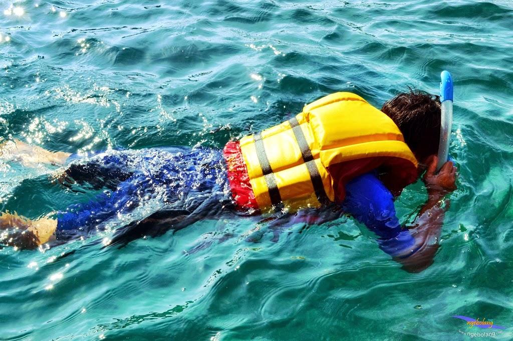 explore-pulau-pramuka-nk-15-16-06-2013-066