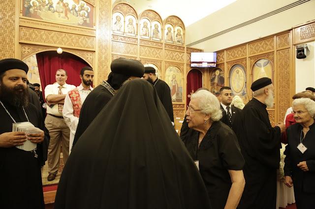 H.H Pope Tawadros II Visit (4th Album) - _09A9506.JPG