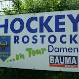 Feld 07/08 - Damen Oberliga in Rostock - DSC01738.jpg