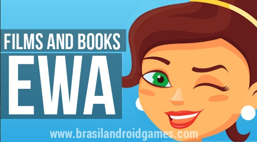 Films and Books – EWA APK
