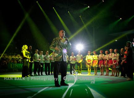 Han Balk Gym Gala 2015-2613.jpg