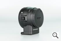 Nikon FT-1 Adaptador