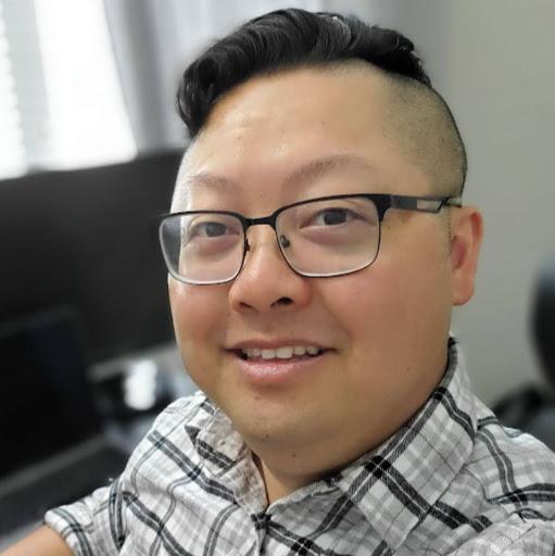 David Vang
