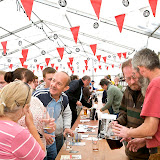 KESR 2012 Beer Fest  023.jpg