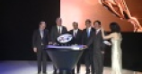 SHANGHAI 2013 - Buick Riviera Concept [VIDEO]