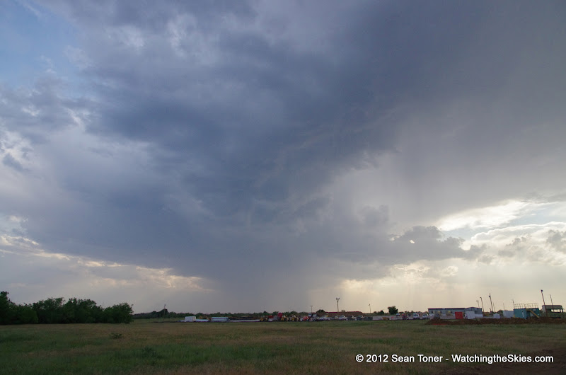 05-06-12 NW Texas Storm Chase - IMGP1004.JPG