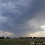 05-06-12 NW Texas Storm Chase - IMGP1004.JPG