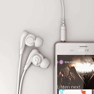 17_Xperia_Z3_Headphones.jpg