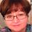 Olivia Richard Ranta's profile photo