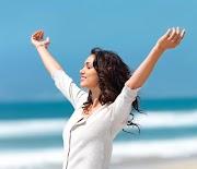 Suplemen Penting Untuk Stabilkan Hormon Wanita