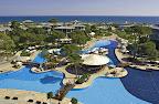 Фото 5 Calista Luxury Resort