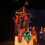 Pirates of Penzance 2006 - DSCN4316.JPG