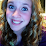 Rhea Moore's profile photo