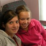 Kamp Genk 08 Meisjes - deel 2 - Genk_344.JPG