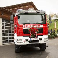 2013 Tag der Feuerwehr