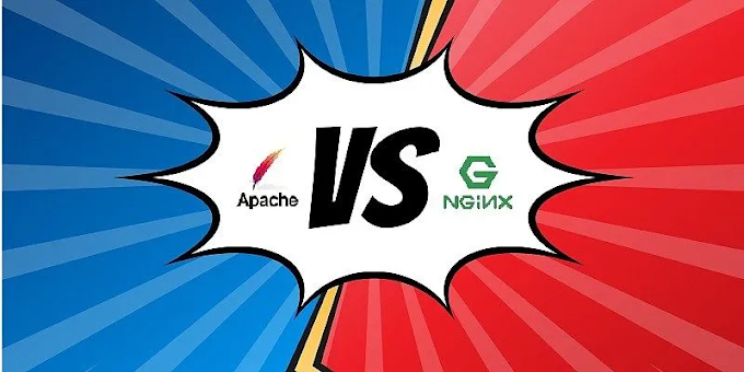 Nginx vs Apache: Which Serves You Best in 2019?