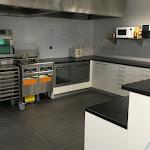Centre R&D Europe Mc Cain - 11.JPG