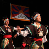 15th Annual Seattle TibetFest (Aug 28-29th) - 72%2B0031B.jpg