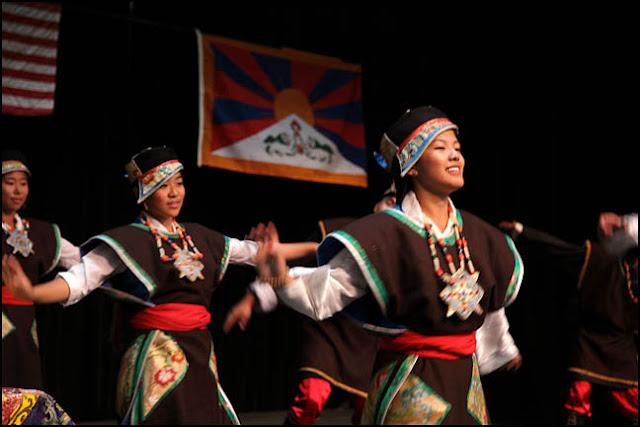 15th Annual Seattle TibetFest (Aug 28-29th) - 72%2B0031B.jpg