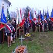 gminne_obchodzy_wita_niepodlegloci_w_lipnicy_wielkiej_2013_20131111_1132846455.jpg