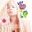 ELISA GONZALEZ AYALA's profile photo