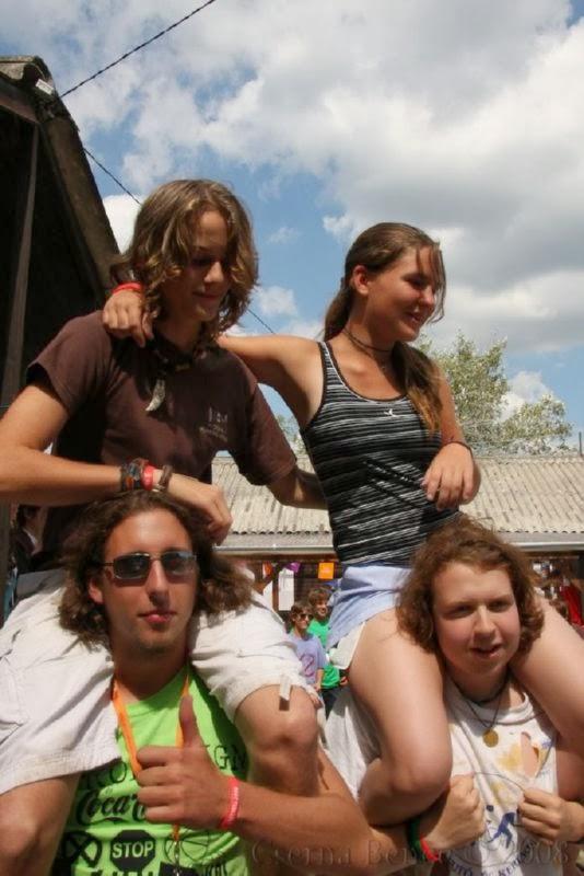 Nagynull tábor 2008 - image039.jpg