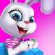 Virtual Pet - Niky the Bunny
