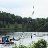 20130623 Erlebnisgruppe in Steinberger See (von Uwe Look) - DSC_3722.JPG