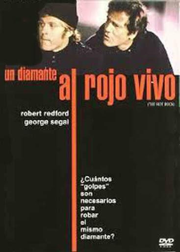https://lh3.googleusercontent.com/-SlYER7a9Nrg/ViJp0yj7_8I/AAAAAAAAF0o/6vP6T8iCbcY/s512-Ic42/Un.Diamante.al.Rojo.Vivo.1972.jpg