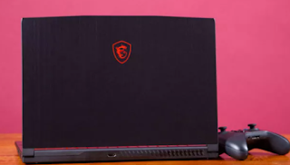 10 Ways to Choose a Good and Quality Gaming Laptop