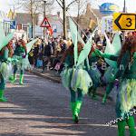 carnavals_optocht_dringersgat_2015_074.jpg