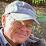 Rich Goldman's profile photo