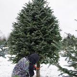 Vermont - Winter 2013 - IMGP0511.JPG