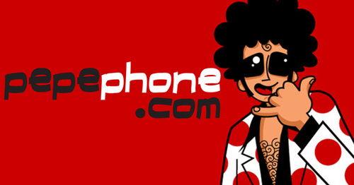 pepephone-1.jpg