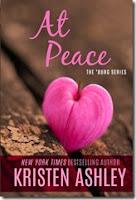 At Peace 2