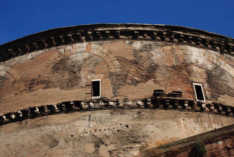 rome - 100.jpg