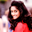 Poosala Priya's profile photo