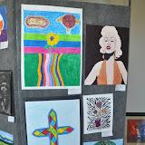 Student Art Show Spring 2012 - DSC_0173.JPG