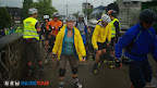 NRW-Inlinetour_2014_08_15-104658_Mike.jpg