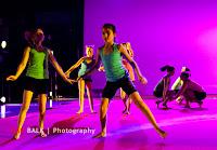 Han Balk Agios Theater Middag 2012-20120630-125.jpg